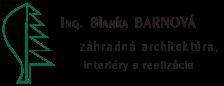 Barnova.sk